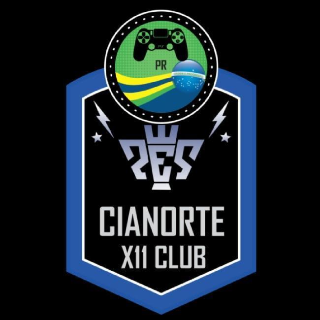 Cianorte X11