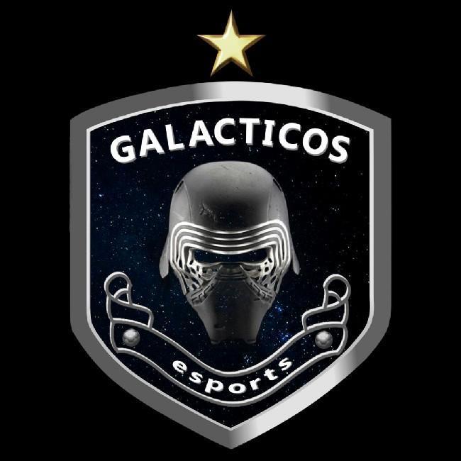 Galácticos esports