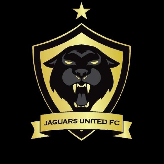 Jaguars United