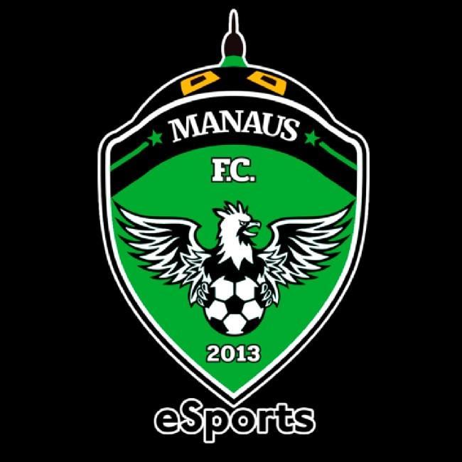 Manaus e-Sports