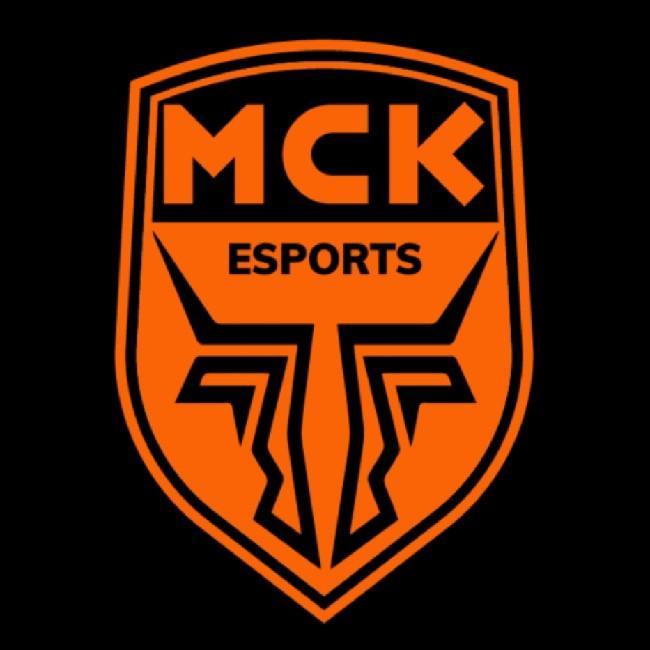 MCK e-Sports