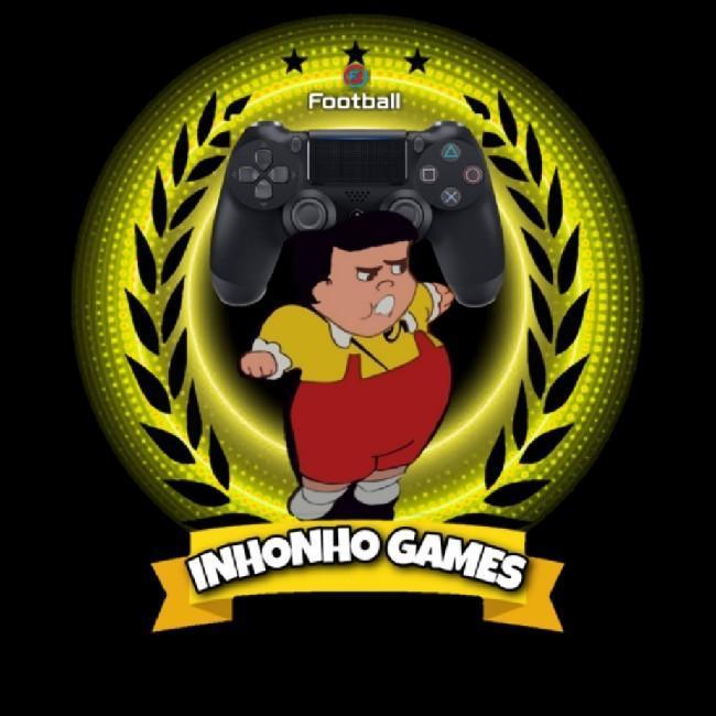 Inhonho Games