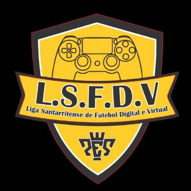 LSFDV