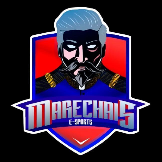 Marechais