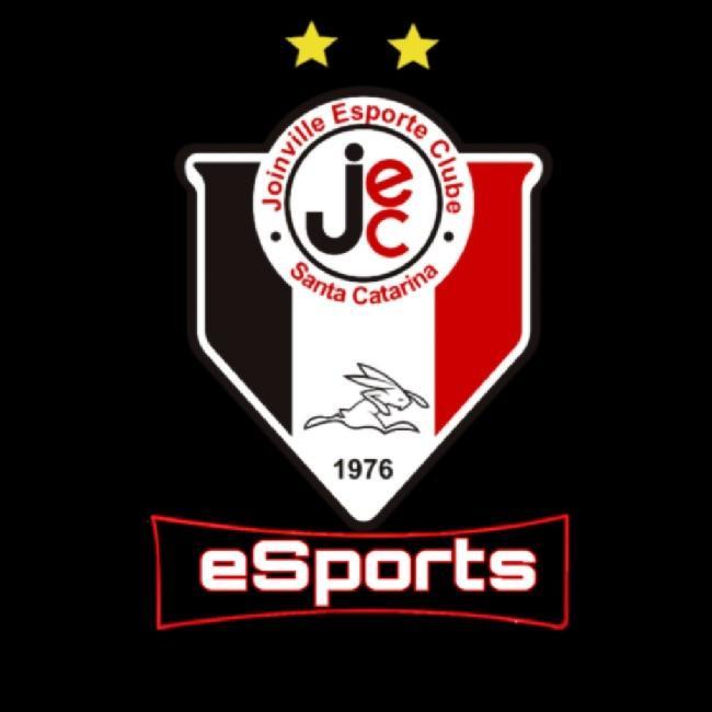 Joinville e-Sports