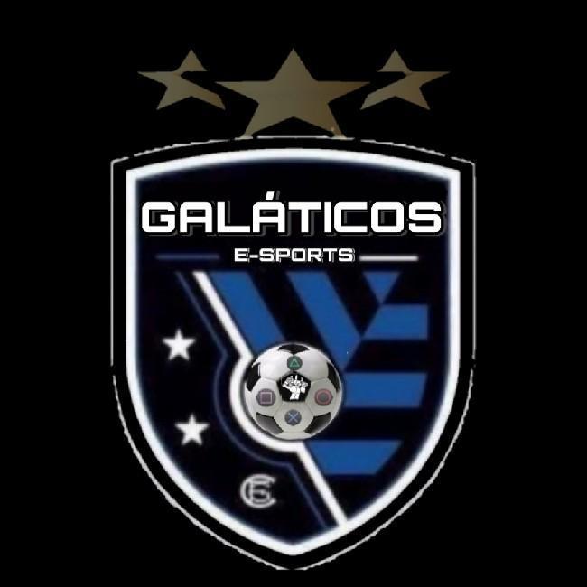 Galáticos eSports