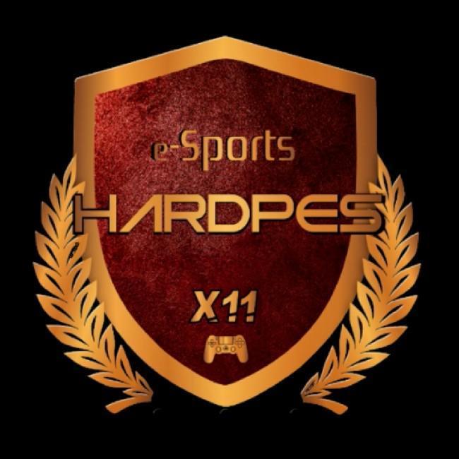Hard PES