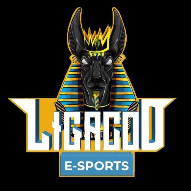 Ligacod e-Sports