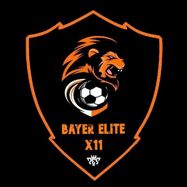 Bayer Elite