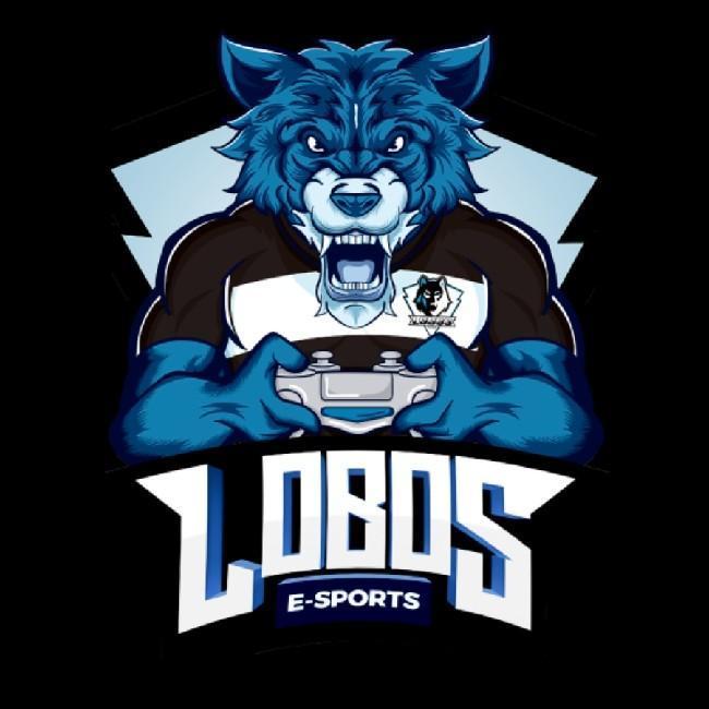 Lobos e-Sports