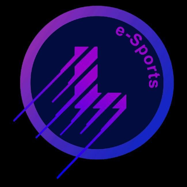 Like e-Sport