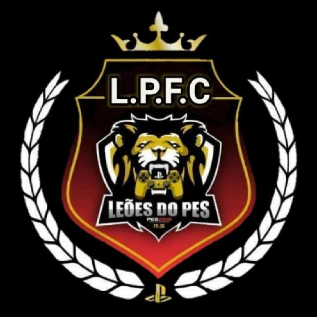 Leões do Pes