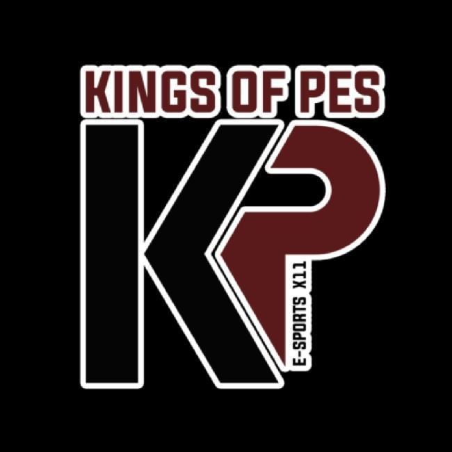 King of PES