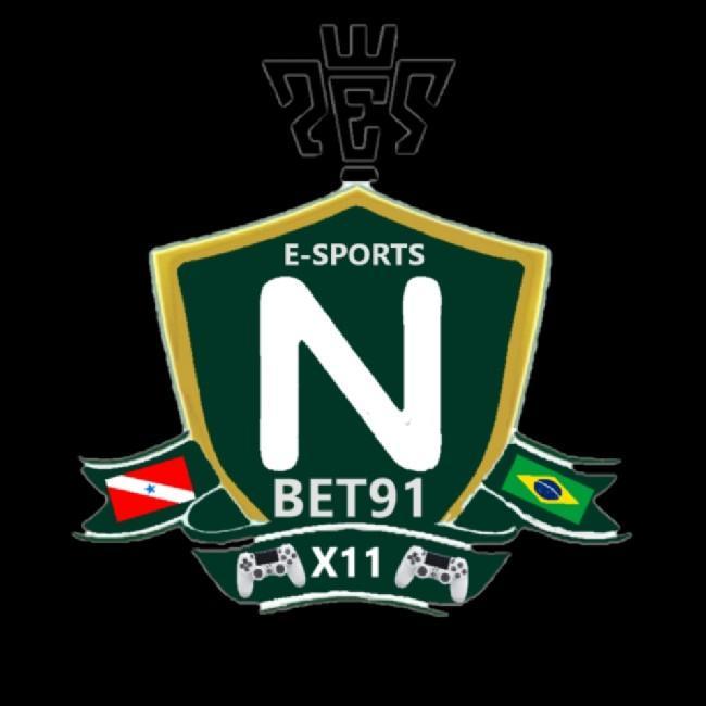 NBET91