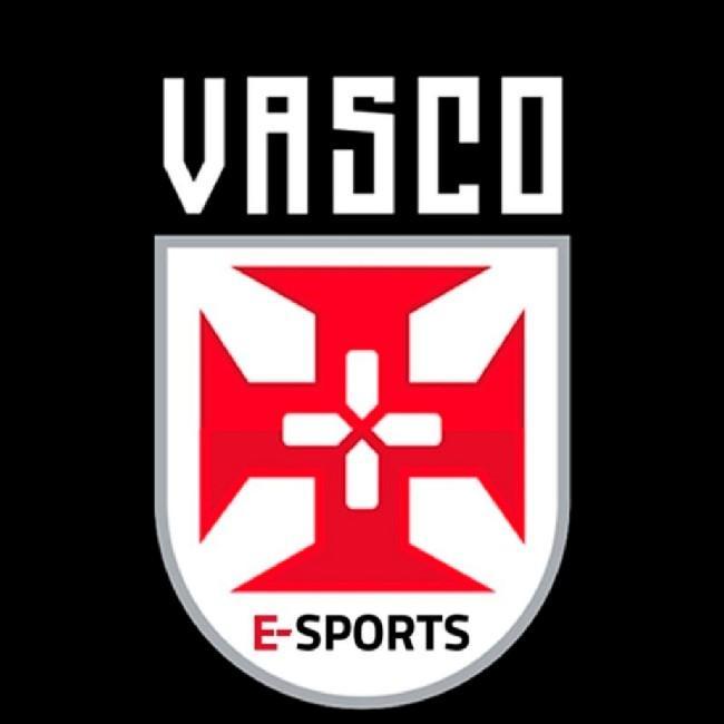 Vasco e-Sports