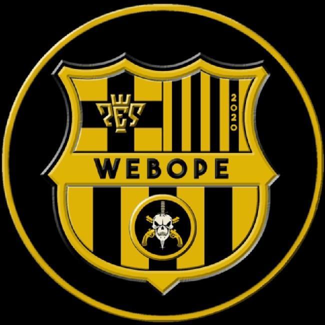 Webope