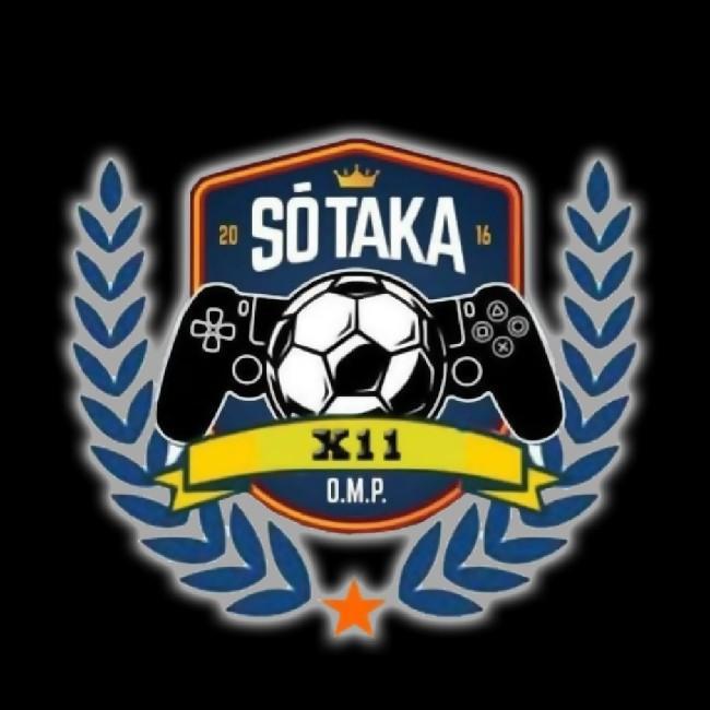 Só Taka