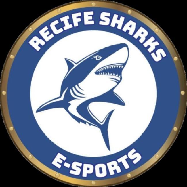 Recife Sharks