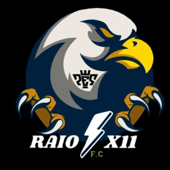Raio X11