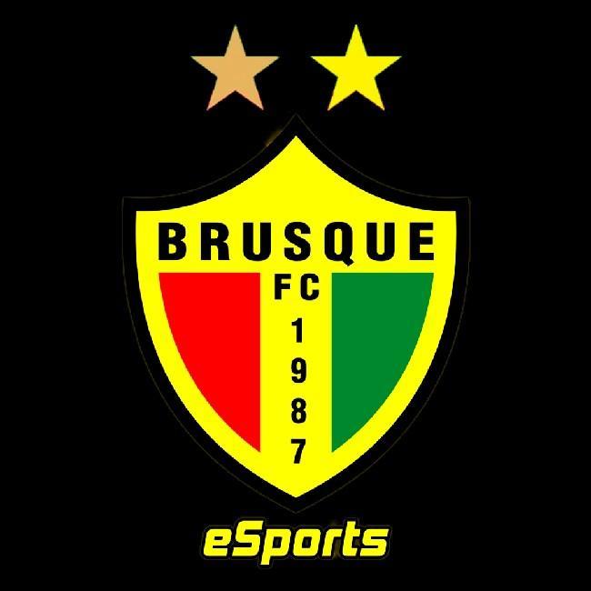 Brusque e-Sports