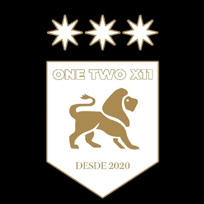 One Two X11