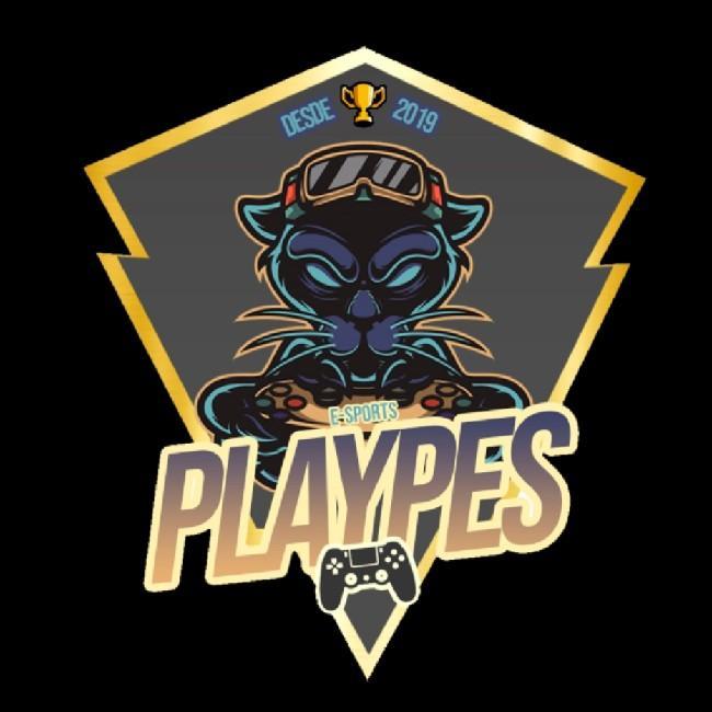 Play Pes