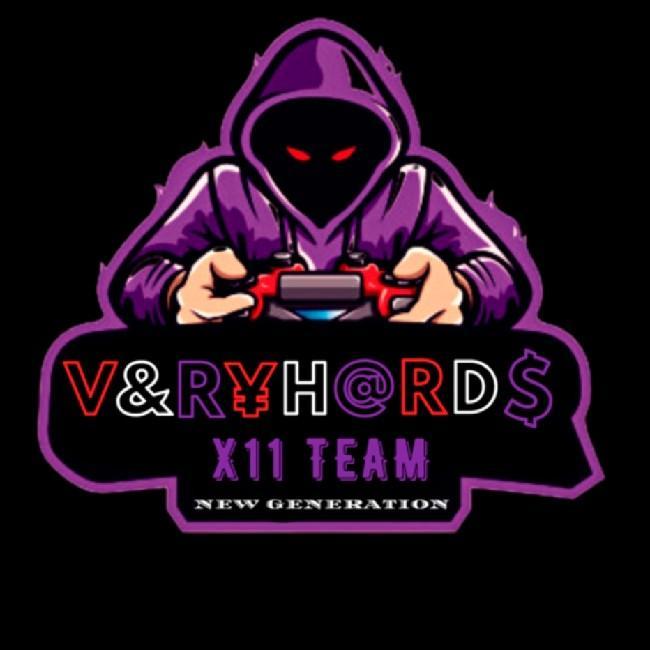 VeryHards