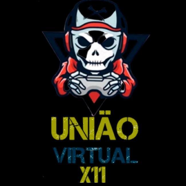 União Virtual