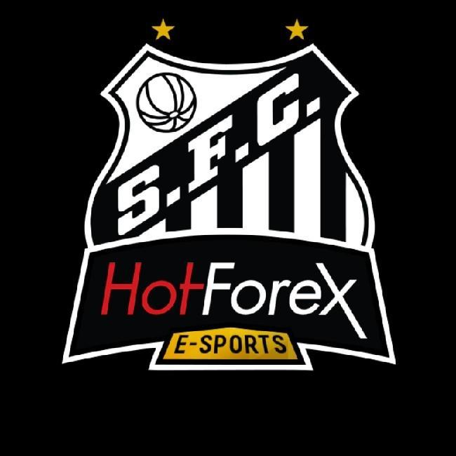 Santos Hotforex