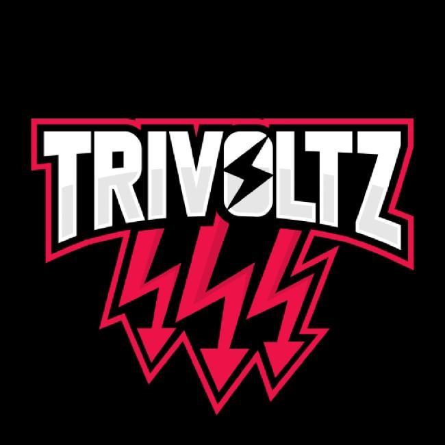 Trivoltz