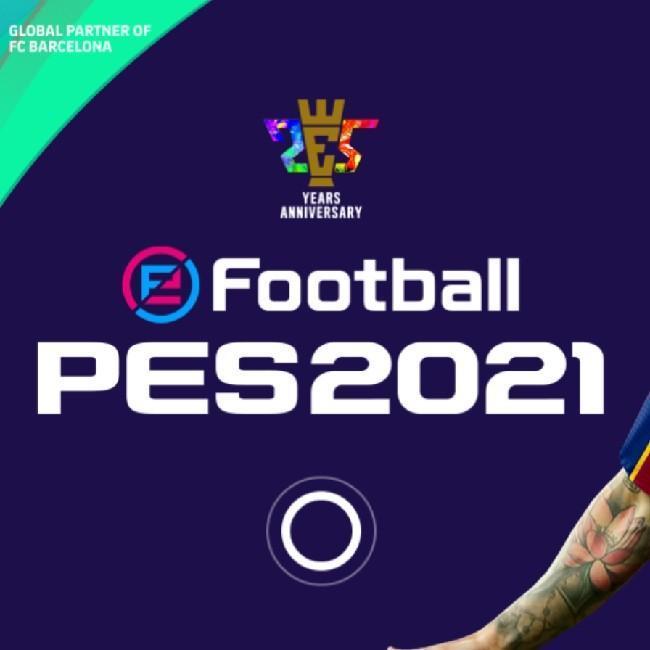 Pro Evolution Soccer League