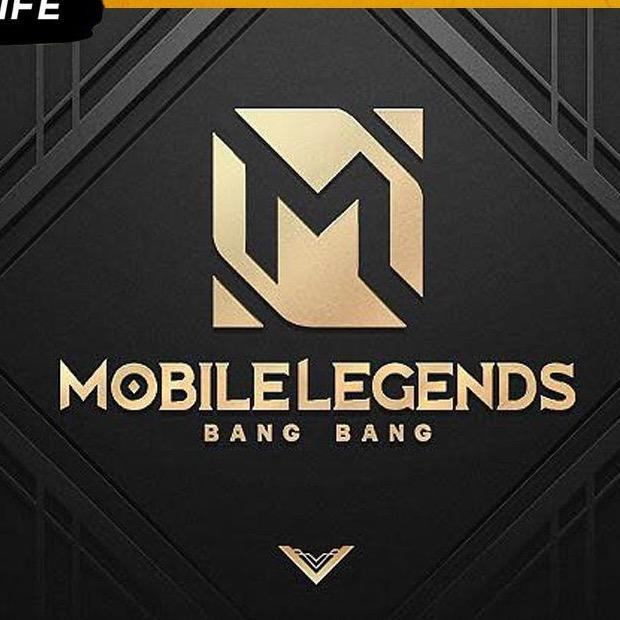 MOBILE LEGEND CHALLENGE