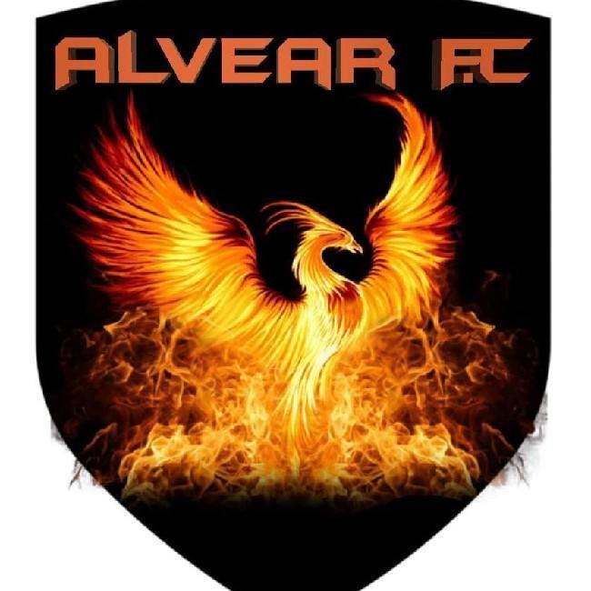 ALVEAR FC