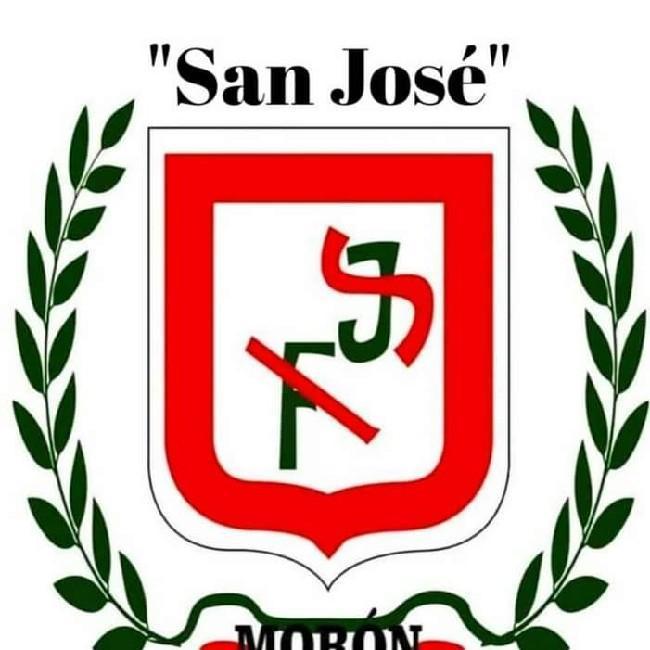 SAN JOSÉ A