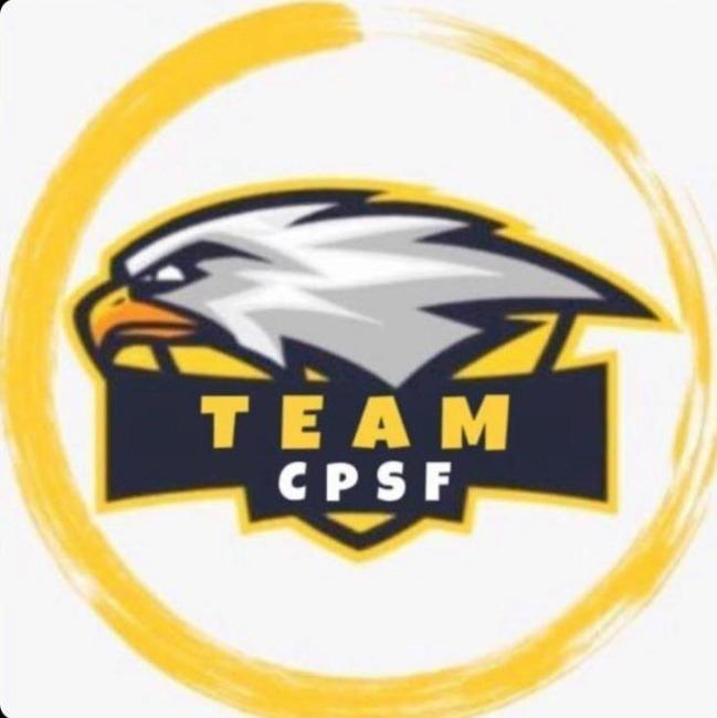 Team CpSF