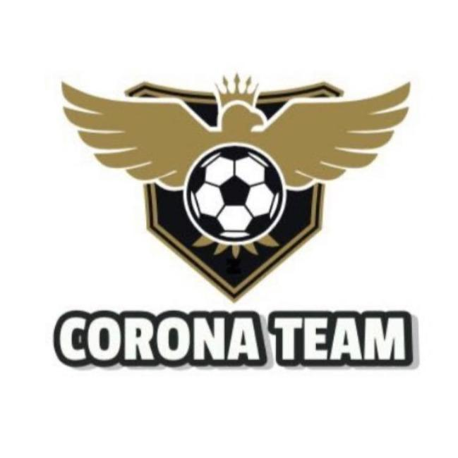 Corona Team