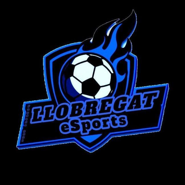 Llobregat eSports