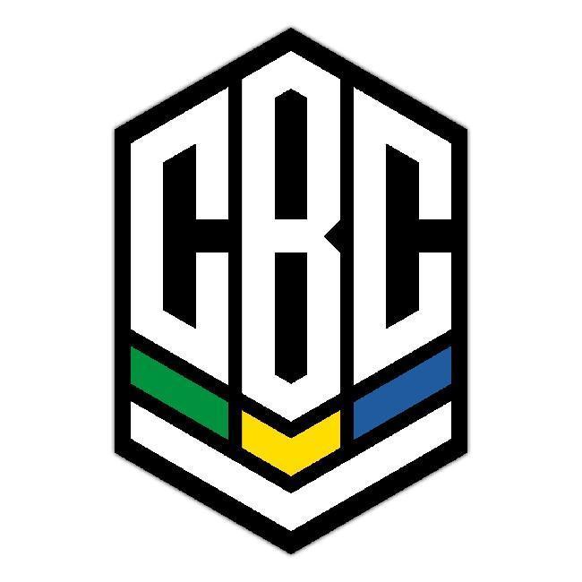 CAMPEONATO BRASILEIRO CLASHERS