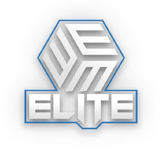 ELITE - #2YQU8GGRP