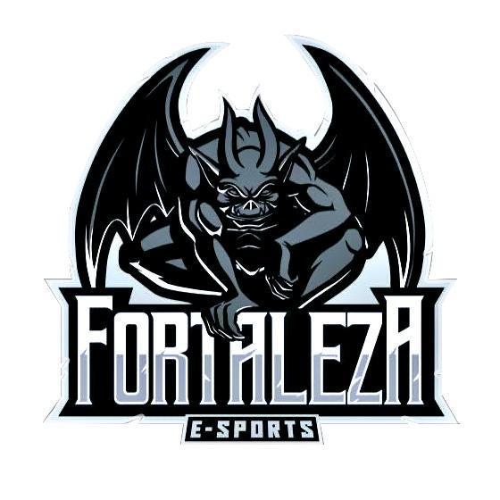 FORTALEZA TEAM - #2Y8VGP0U