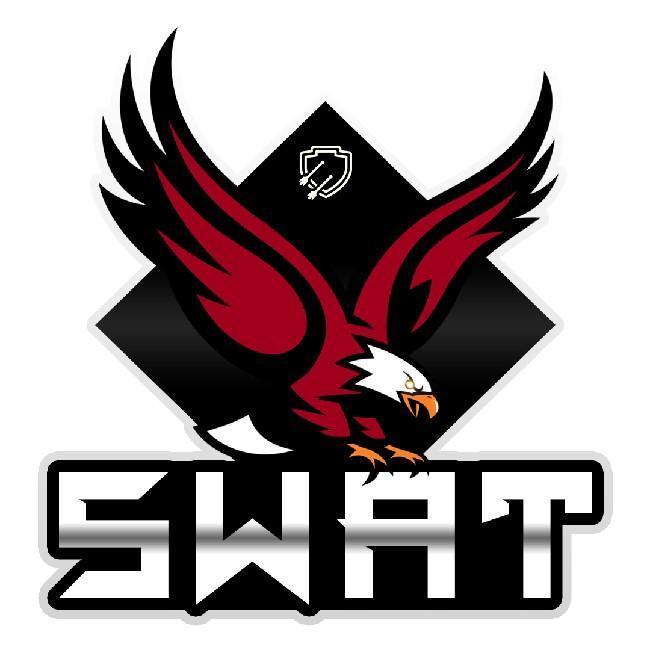 SWAT- #2PUVGP99J