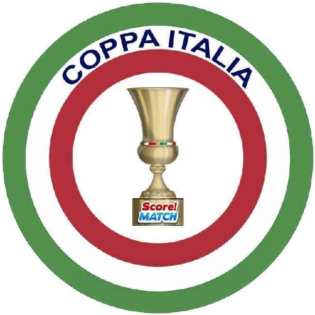 09 COPPA ITALIA Gen/mar 2021