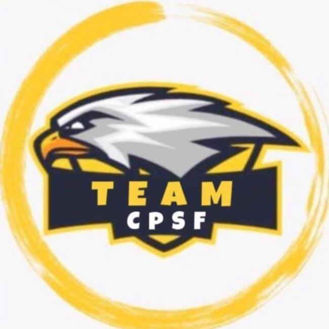 CpSF eSports