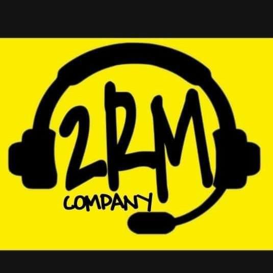2RM COMPANY