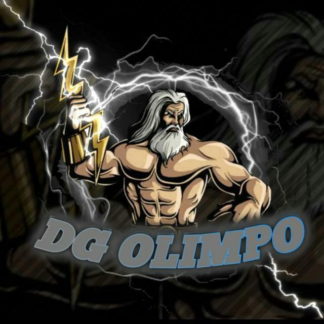 XTREINO DG OLIMPO