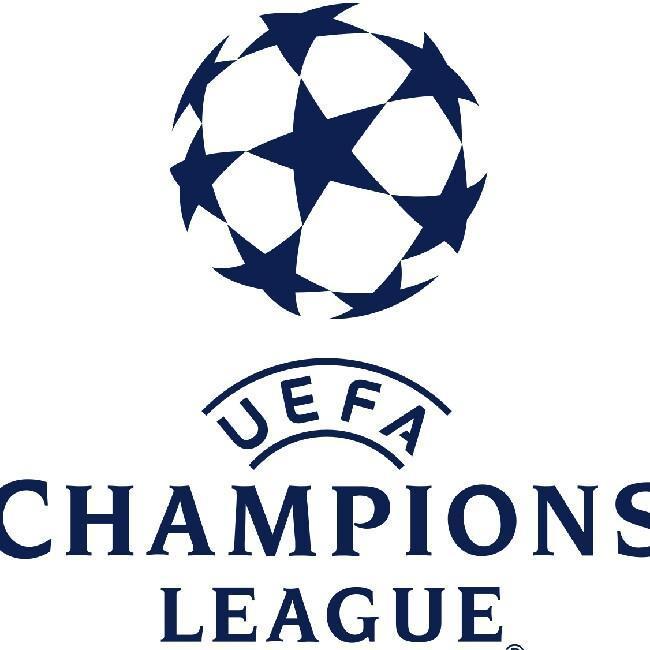 Goabagan Champions League