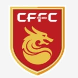 CINCAU FC