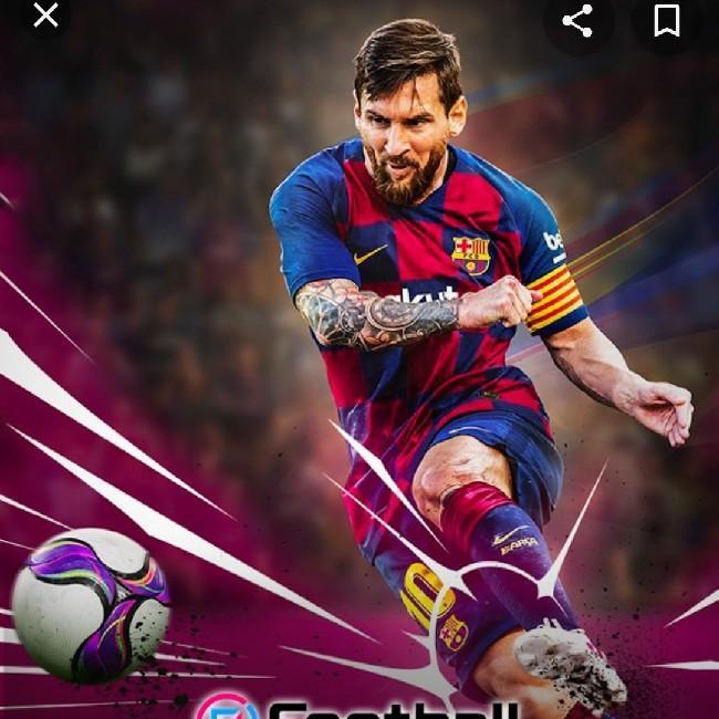PEs Soccer League