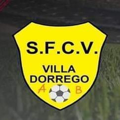 SFV DORREGO A