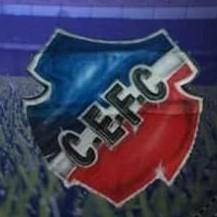 CEFC 69
